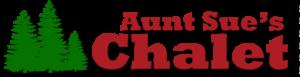 Aunt Sues Chalet